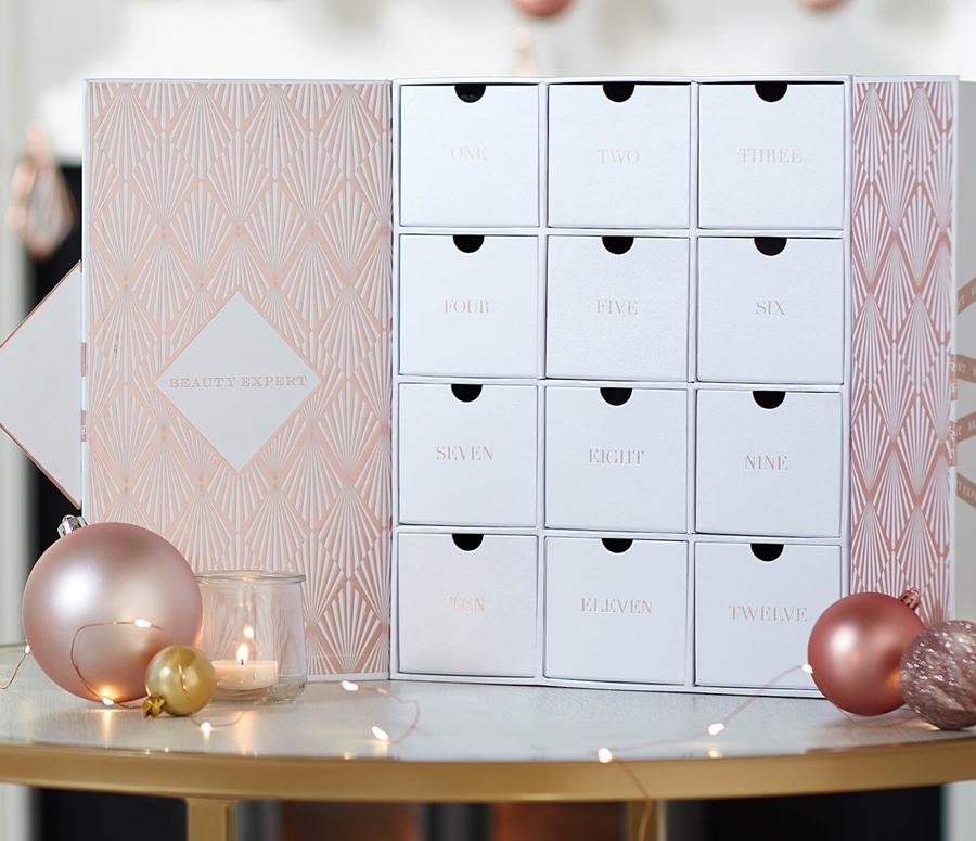 2020聖誕降臨曆/倒數月曆+各種聖誕禮盒整理(Jo Malone、Diptyque、Penhaligons)