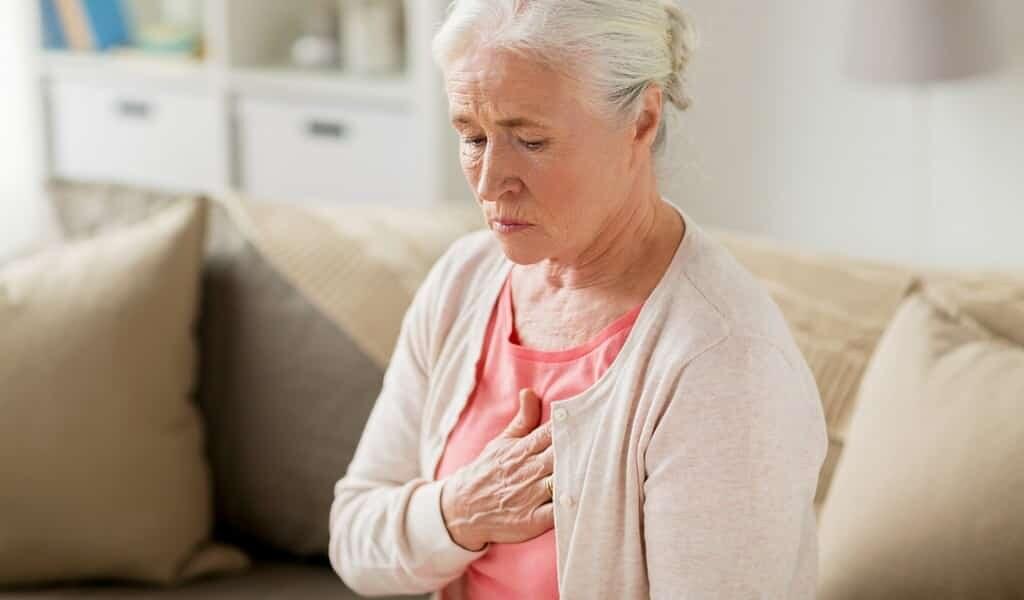 un-ancien-médicament-peut-protéger-le-cœur