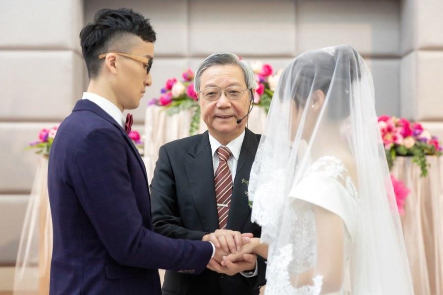20200809_柏軒&文妍_搶先精選 (27)