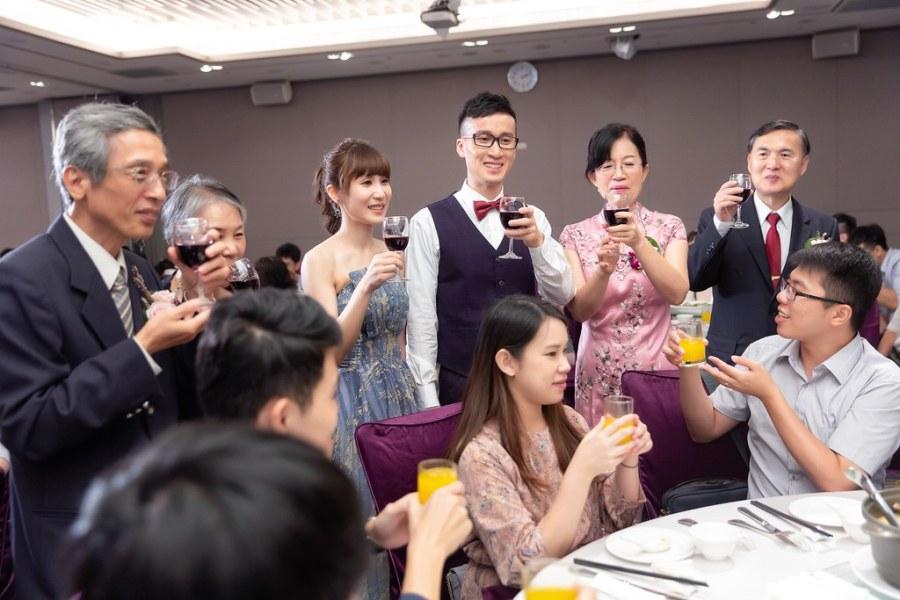 20200809_柏軒&文妍_搶先精選 (71)