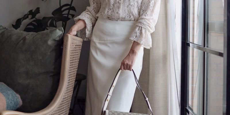 La Mer超值套裝 + 克蘭詩, Kiehl's倒數月曆 + shopbop全場最高75折+  Gucci 1955包超好價