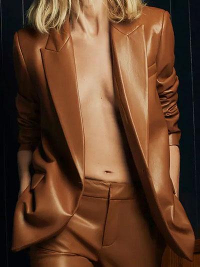 12_zara-faux-blazer