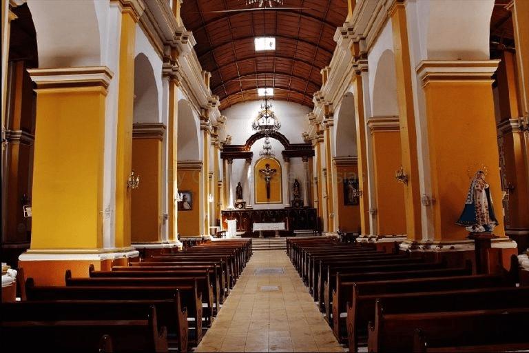 Iglesia-San-Juan-Bautista-768x512