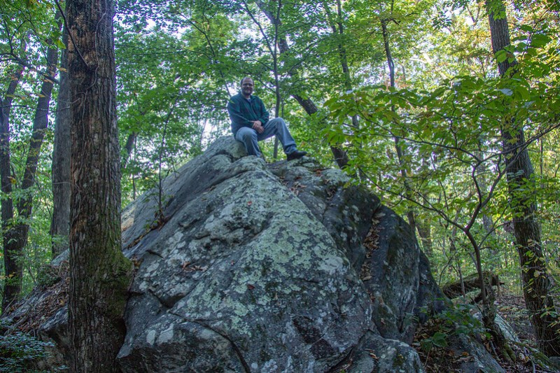 Lookout Mountain Hike16