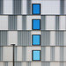 Windows Stack