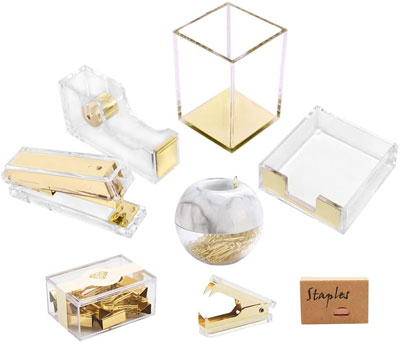 7-home_office_essentials_amazon_ikea_structube_wayfair_etsy_gold_office_supplies