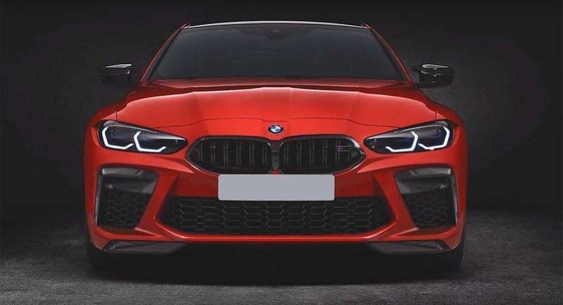Prior-Design-BMW-M3-M4-a