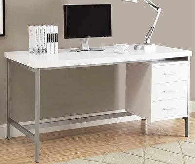 1-home_office_essentials_amazon_ikea_structube_wayfair_etsy_desk