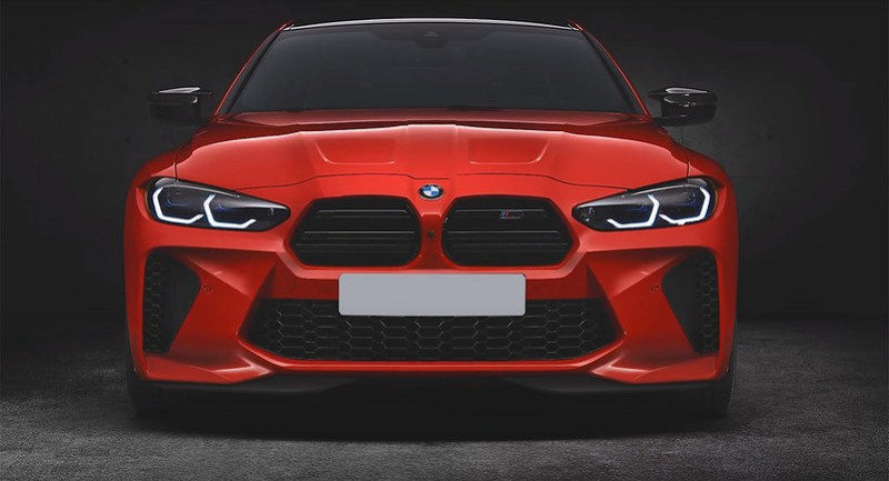 Prior-Design-BMW-M3-M4