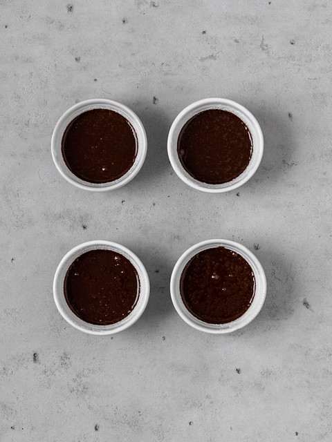 Chocolate Lava Cake BLOG (4 of 4)