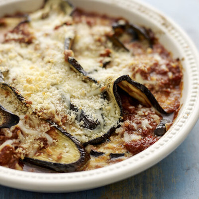 aubergine-parmigiana_2423-500x500