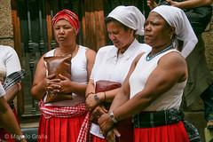 Grupo música Caboverdiana, Batuko Tabanka