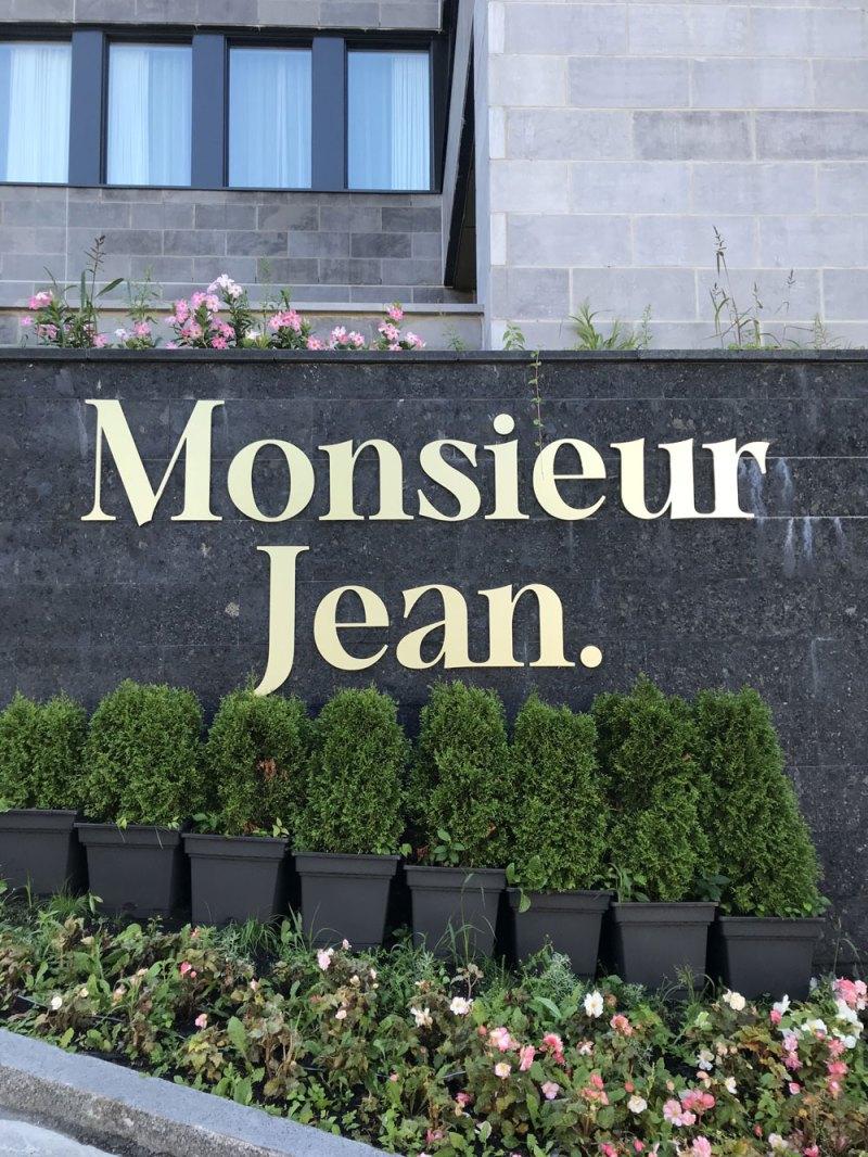 hotel_monsieur_jean_vieux_quebec_1