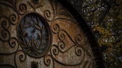 Haapsalu Vana kalmistu