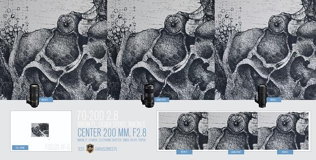 200mm-center