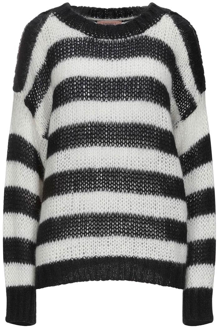 yoox-twinset_sweater_sale_fall_round_up