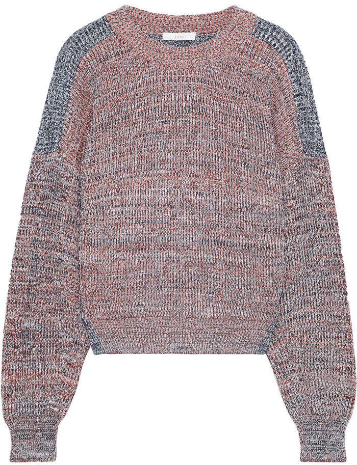 outnet-joie_sweater_sale_fall_round_up