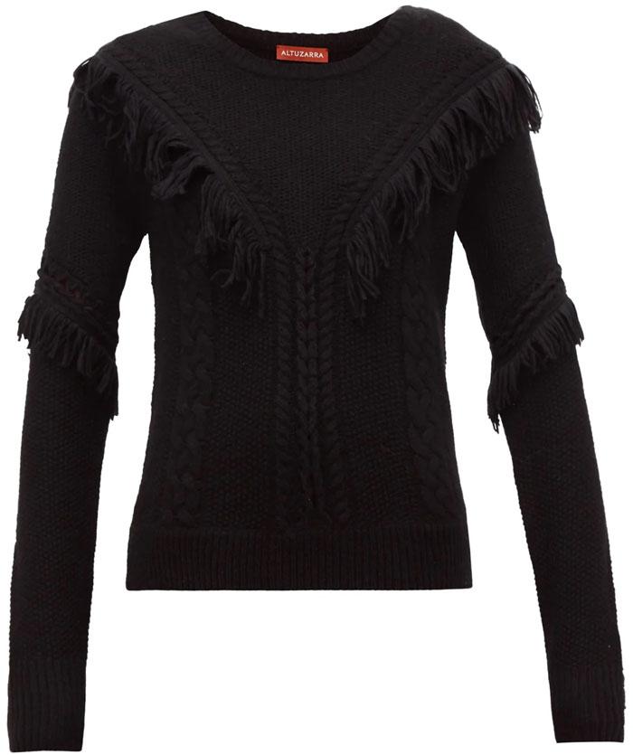 matches-altuzarra_sweater_sale_fall_round_up
