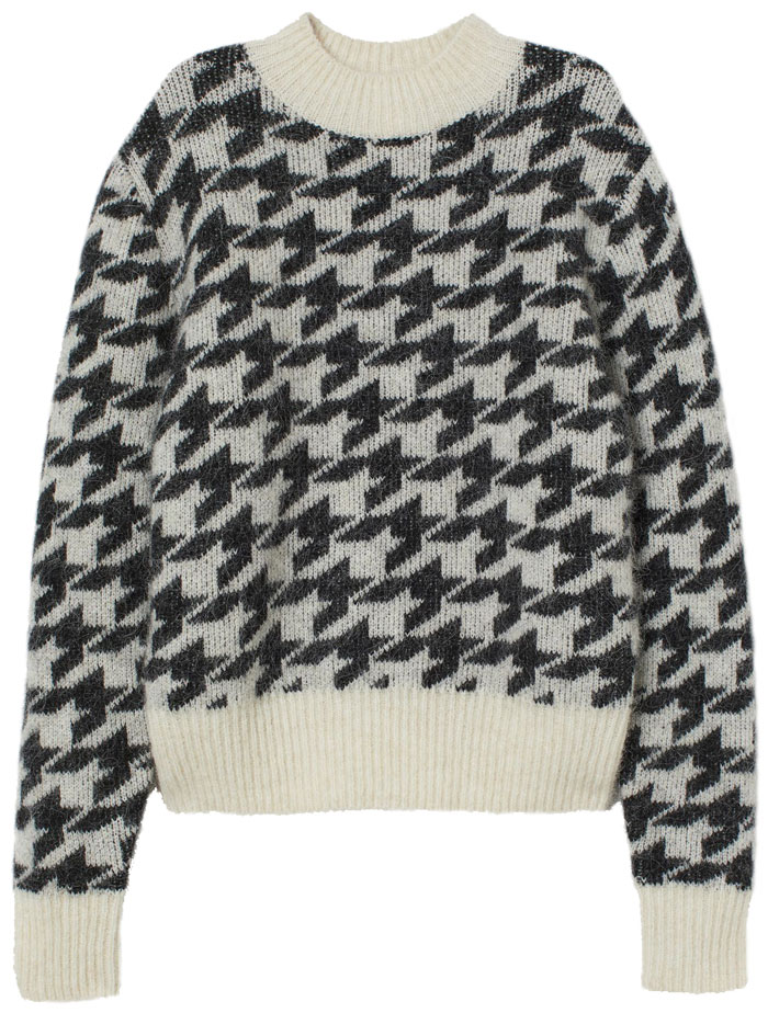 hm_sweater_sale_fall_round_up