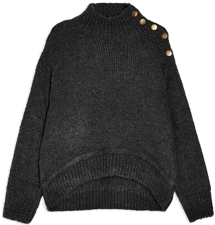 yoox-topshop2_sweater_sale_fall_round_up