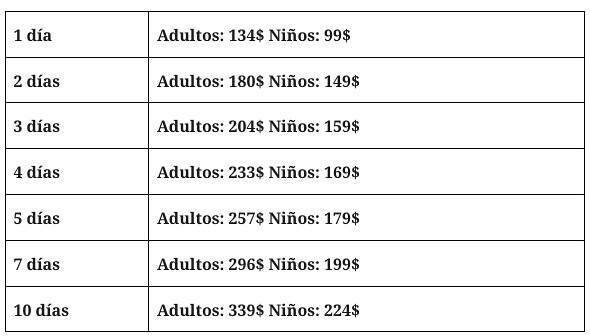 Captura de pantalla 2020-10-27 a las 17.55.58