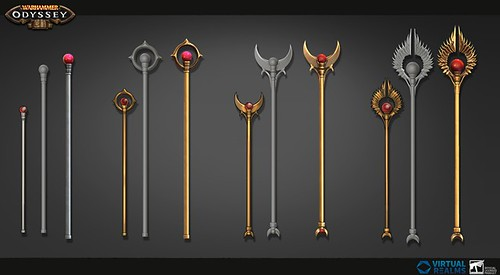 WHO_PC_Elf_Archmage_Staff