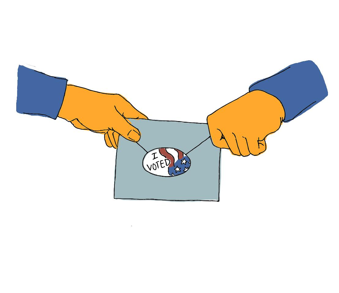 mail_in_voting_illustration