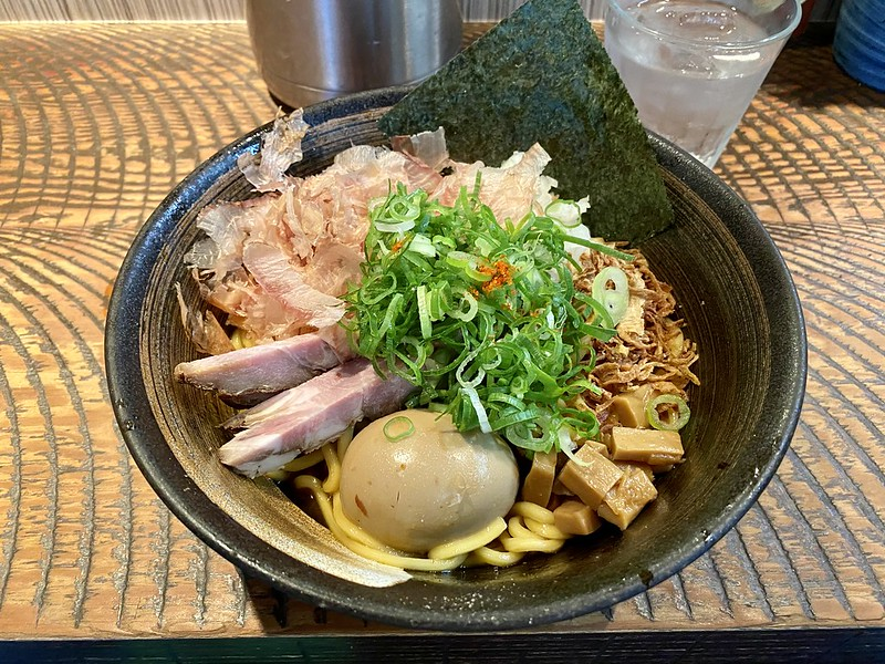 Today's lunch 20201026