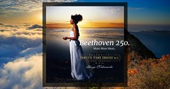 Beethoven Sonatas 11