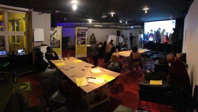 #MMN_Meetup_28.10.20