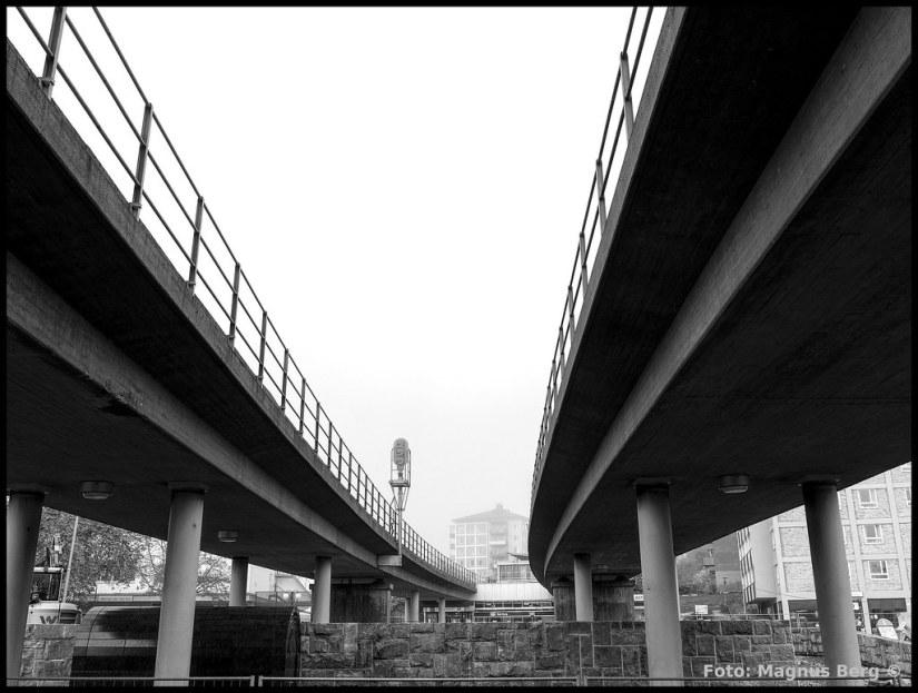 201030-002 - Kärrtorp