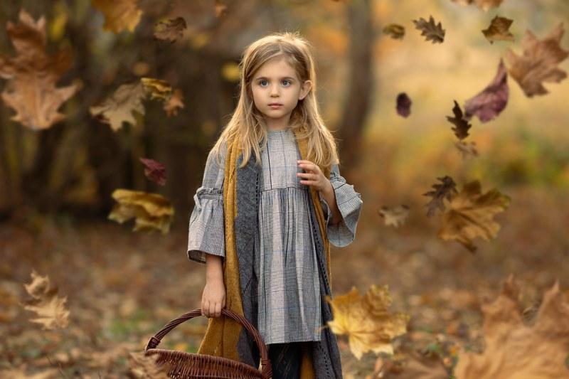 Fall (Tosia)