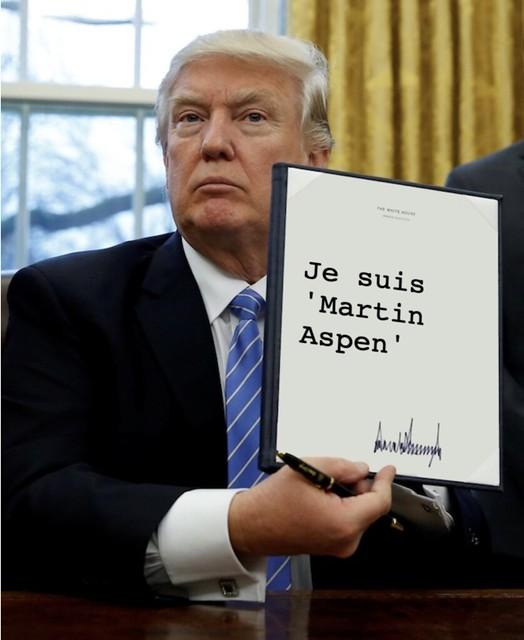 Trump_martinaspen