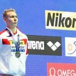 Campionati nazionali Russi da prima pagina