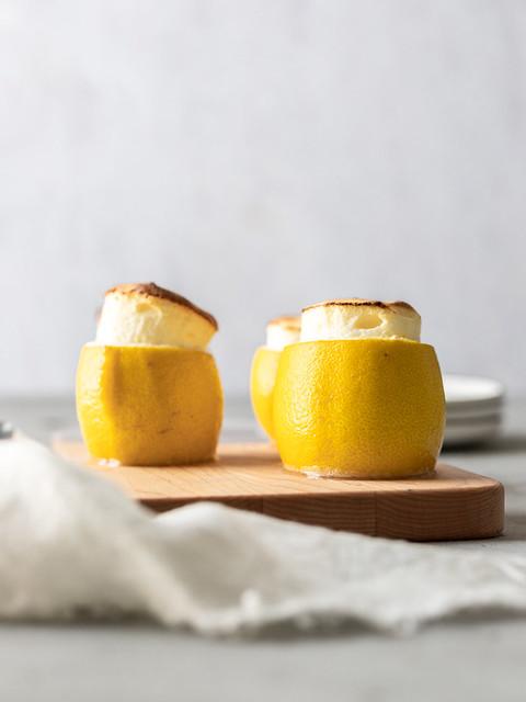 Lemon Souflee BLOG (5 of 6)