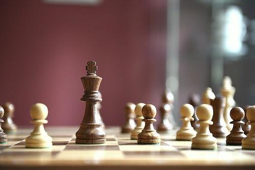 chess-1403622_640