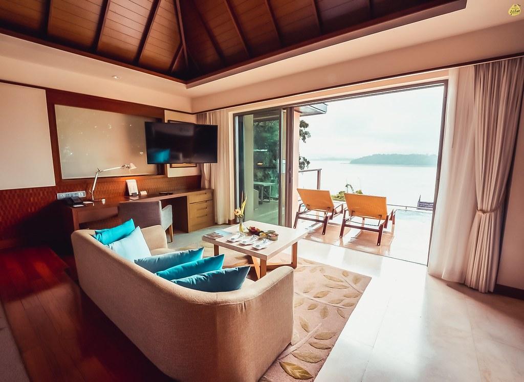 westin phuket_๒๐๑๑๐๗_25
