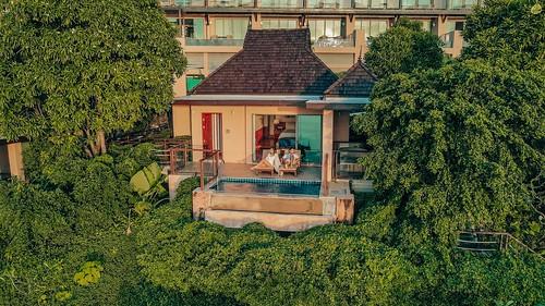 westin phuket_๒๐๑๑๐๗_36