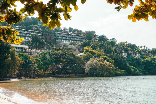 westin phuket_๒๐๑๑๐๗_20