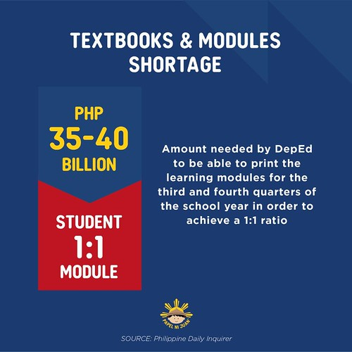Textbook shortage1