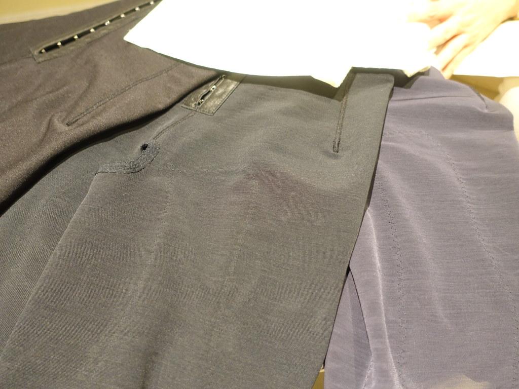 塑身衣品牌比較 (9)