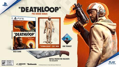 Deathloop_Standard_PreOrder_Sony_Final2-9900000000079e3c