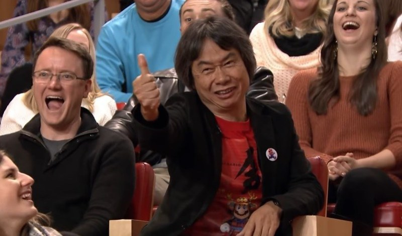 shigeru_miyamoto_gam