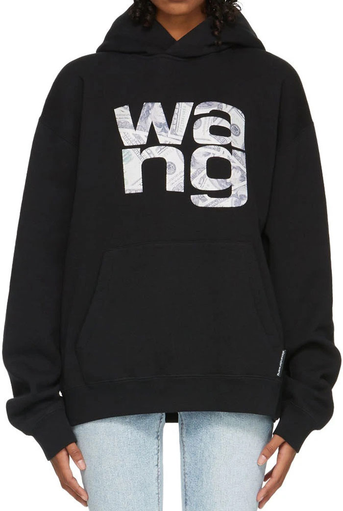 18_ssense_wang-top-22-hoodies-work-from-home-activewear-comfy-sweater