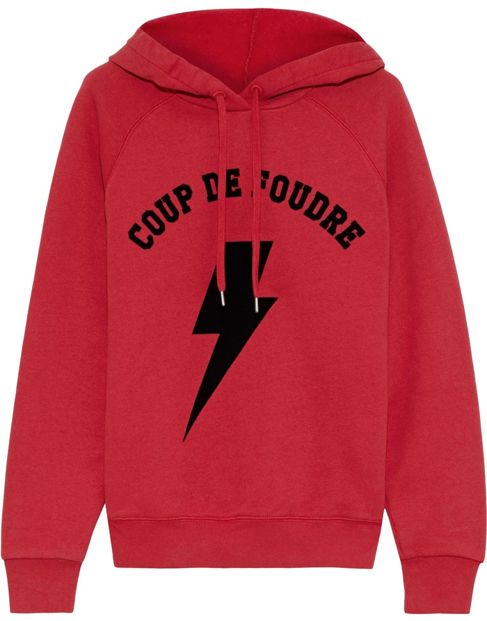 1_outnet-frame-top-22-hoodies-work-from-home-activewear-comfy-sweater