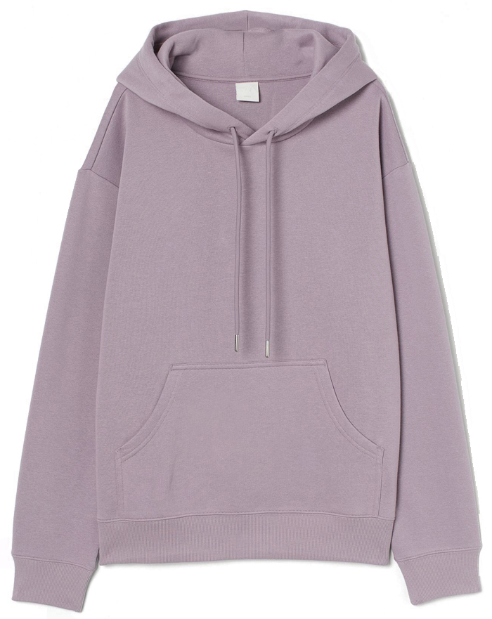 17_hm_purple-top-22-hoodies-work-from-home-activewear-comfy-sweater