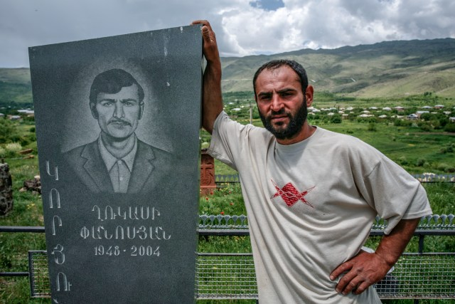 armenia-katse-12