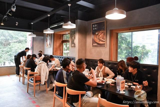 起家雞, 台中韓式炸雞, 勤美誠品美食, 起家雞韓式炸雞