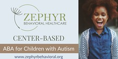 Zephyr Behavioral Healthcare