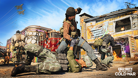 BOCW_Nuketown_Action_Park_and_Vargas_WM_08